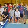 ping pong witterzee groupe perfectionnement